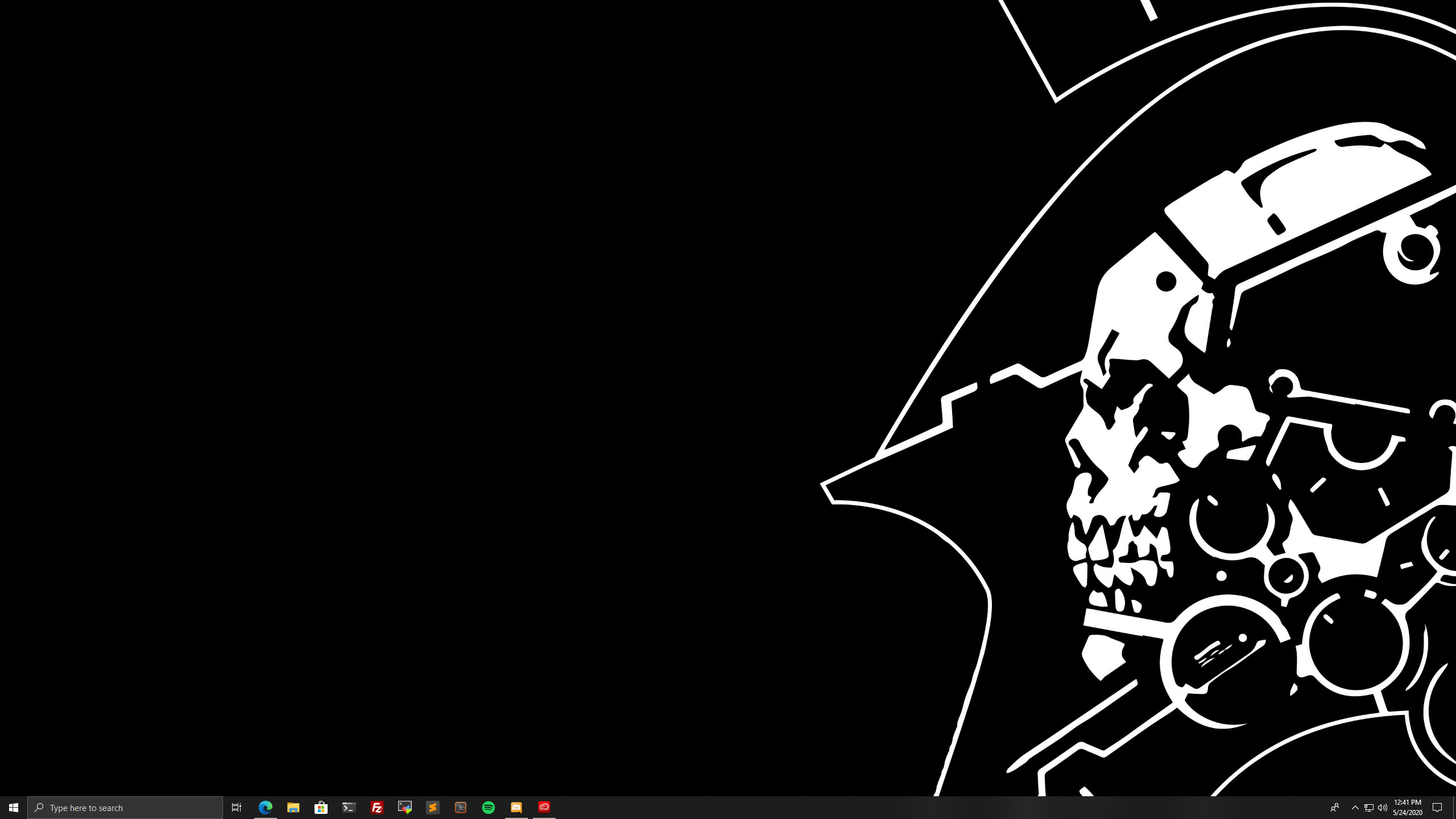 desktop52420.png